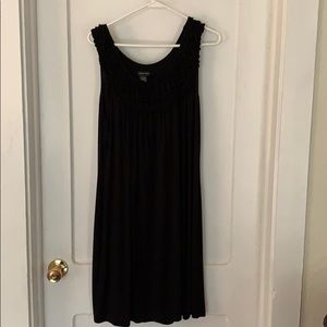 Spense dress XL
